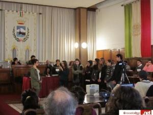 consiglio-comunale-follonica11dic2013-grossetooggi-(1)